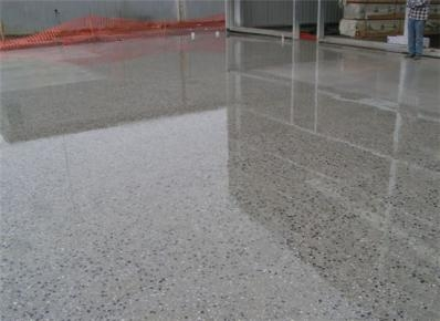混凝土密封硬化剂